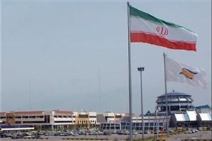 مخالفت کمیسیون شوراهای مجلس با لایحه منطقه آزاد لار