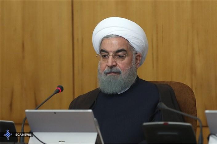 ایران با هر حرکتی که در تقابل با تمامیت ارضی عراق باشد، مخالف است