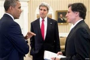 تونی بلینکن: برجام صرفا یک توافق بوده و ایران به آن پایبند است