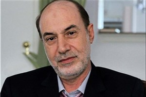 فرماندار همدان: دانشگاه آزاد اسلامی موجب بارور شدن تفکرات علمی و توسعه پژوهش در کشورشده است