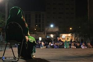 ۶ آئین عزاداری کشور ثبت ملی شد