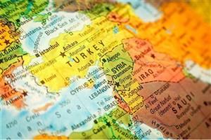 رویکرد اقلیم کردستان به پشتوانه اسرائیل به منطقه آسیب میزند