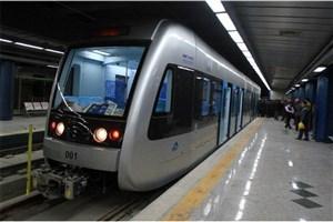 افزایش نرخ بلیت مترو در انتظار رأی اعضای شورای شهر