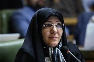 کمیسیون سلامت و محیط زیست شورای شهرطرح جدید ترافیک تهران را تصویب کرد
