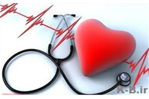 توقف پیشرفت سرطان پروستات با استفاده از داروی آسم