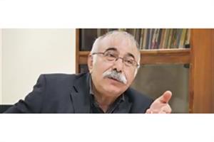 محمدعلی بهمنی:نظارتی روی اشعار مداحان نیست