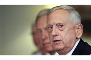 وزیر دفاع آمریکا در جنوب آسیا؛ تشویق هند یا تحریک پاکستان؟!