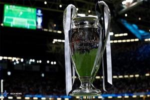 اعلام اسامی داوران بازیهای سهشنبه شب لیگ قهرمانان اروپا