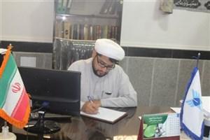 شهید حججی غیرت ایرانی را در جهان به نمایش گذاشت
