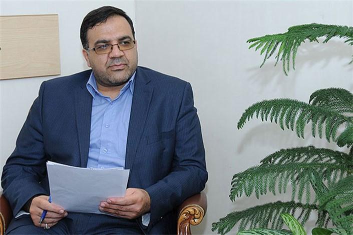 بوجارزاده