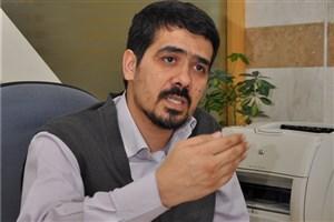 ایران توانایی تامین ماشین آلات صنعت پلاستیک عراق و افغانستان را دارد/رشد 5 برابری صادرات محصولات پلیمری به عراق