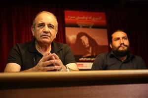 کارگردان «انتری که لوطیش مرد»:  اصل داستان این نمایش یک مسئله جهانی است
