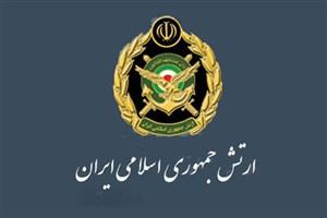 نخستین جشنواره ملی ایدهپردازی شهید نامجو ۲۲ مرداد برگزار میشود
