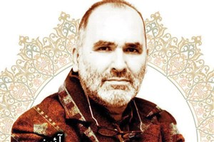 افرادی مانند برجی سفیر واقعی ایران هستند