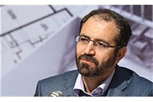 مومنیشریف: حوزه هنری تا پایان امسال صاحب 120 سالن سینما میشود