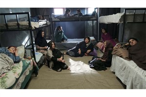 «نامه ای به رئیس جمهور» از افغانستان به اسکار می رود