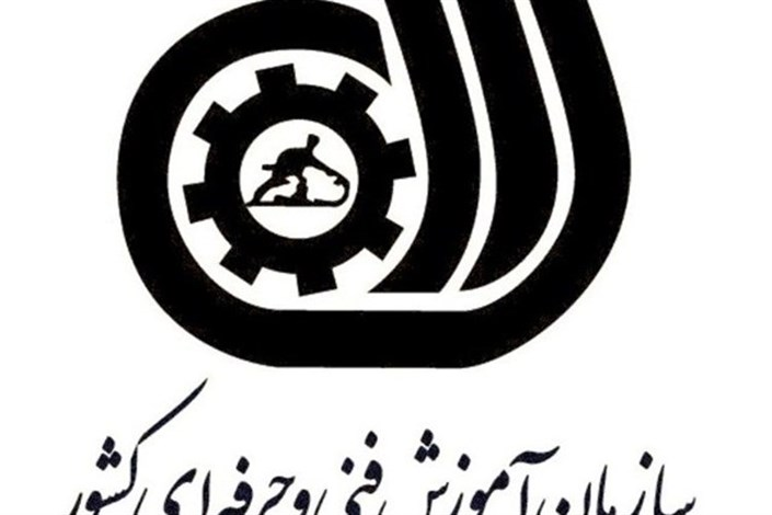 سازمان فنی حرفه ای
