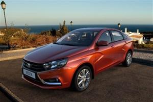خودروی جایگزین تندر در ایران مشخص شد
