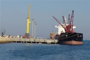 افزایش ۵۰ درصدی ظرفیت ناوگان ملی با ورود کشتیهای کرهای