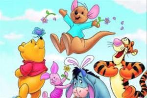 شخصیت های کارتونی حیوانات برای کودکان آموزنده نیستند