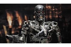 نبرد رباتهای انساننمای غولپیکر در ژاپن