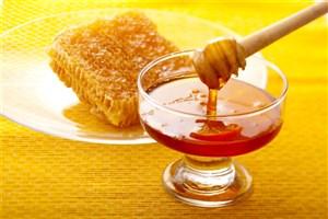 کام صادرات با عسل شیرین شد/  صادرات یک میلیون دلاری عسل  به 13 کشور دنیا
