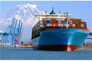 میزان صادرات ایران به چین در سال جاری چقدر بود؟
