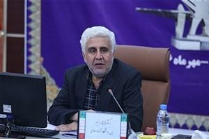 اصلاح نحوه فعالیت اساتید حق التدریس دانشگاه آزاد اسلامی