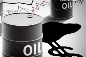 سه سناریو برای قیمت نفت در بودجه ۹۷/بخشخصوصی عضو کمیته تدوین