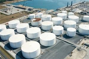 تولید نفت خام آمریکا به رکورد 2ساله نزدیک شد/کاهش قیمت نفت در بازار جهانی
