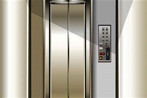 تایید ایمنی آسانسور، شرط صدور پایان کار