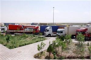 بارگیری فرآورده سوختی از اقلیم کردستان عراق یا به آن مقصد ممنوع شد