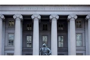 آمریکا پیوند اقتصادی خود با روسیه را قیچی می کند!