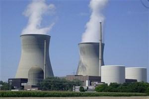 جزییات 6 میلیارد دلار سرمایه گذاری خارجی در احداث نیروگاه های ایران