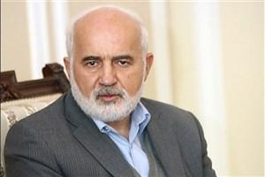 نامه سرگشاده احمد توکلی به سران سه قوه/ ۳ اقدام فوری برای حل معضل مسکن