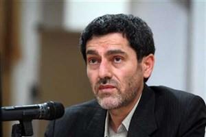 دکتر ایمانیه با حفظ سمت به عنوان مشاور وزیر بهداشت در امور دانشگاهها منصوب شد