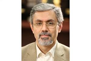 مشاور و نماینده وزیربهداشت در شورای آموزش پزشکی و تخصصی منصوب شد