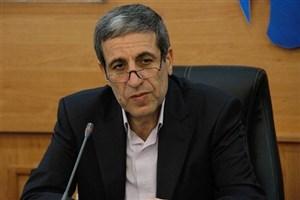 اعتبارات رفع و کاهش آسیبهای اجتماعی به استان بوشهر ابلاغ شده است