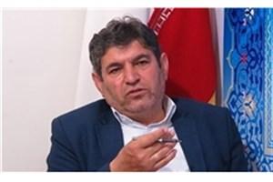 حرف و عمل مسئولان در حمایت از کالای ایرانی همخوانی ندارد
