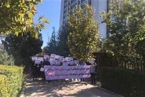 اعتراض دستیاران دندانپزشکی وارد نیست/ آمار کامل قبولی سهمیه ها