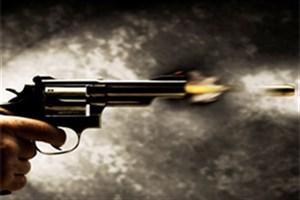 تیراندازی و قتل در ساختمانی جنب کنسولگری ترکیه در ارومیه/ کشف دستگاههای پیشرفته چاپ اسکناس
