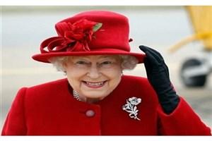 ایندیپندنت: به چه دلیل خانواده سلطنتی انگلیس به کسی امضا نمی دهند؟