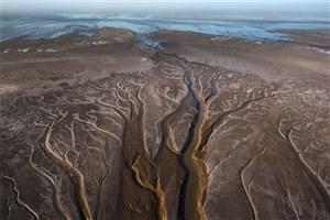 کاهش 4.3 میلیارد مترمکعبی حجم روانآبهای کشور/ بیشترین کاهش جریان در حوضه دریاچه ارومیه