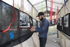 دانشگاه آزاد اسلامی واحد شیروان میزبان کنگره شهدای دانشجو