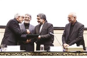 وزیر کشور: تهران بیشترین حجم آسیبهای اجتماعی را در کشور دارد