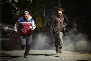 «چهار ره استانبول» به خیابان جمهوری رسید