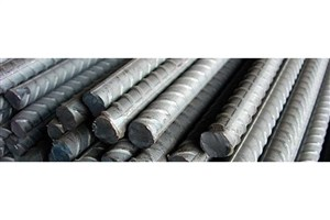 افزایش 70 درصدی قیمت آهن در بازار