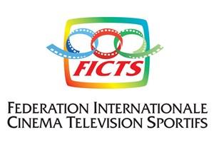 جشنواره فیلم و عکس ورزشی می تواند جریان ساز باشد/فرهنگ فقط در پوستر مهم است!