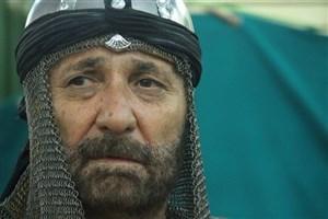 تعزیه خوان پیشکسوت به «راهمرد» پیوست