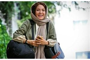 «لس آنجلس- تهران» به جشنواره فجر نمی رود
